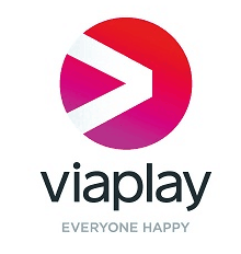 Viaplay logo 2